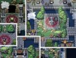 VirannumGardens_Map